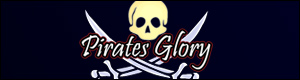 Pirates Glory